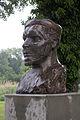 76520 - Ernesto Che Guevara - Denkmal-004.jpg
