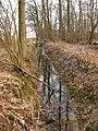 76879 Knittelsheim, Germany - panoramio (7).jpg