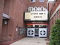 7694 - Ephrata - Main Theatre.JPG