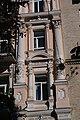 80-361-0697 Kyiv SAM 1944.jpg