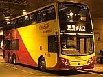 8027 CTB A12 23-07-2017.jpg