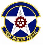 81 Civil Engineer Sq emblem.png