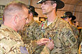 82nd Combat Aviation Brigade pilots earn air medals DVIDS569849.jpg