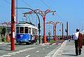 847-Tranvias A Coruña.jpg