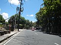 86Barangays of Antipolo City 26.jpg