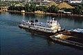 87h026 Towboat Southern (7310837248).jpg
