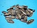 9248Cuisine Foods Seeds Snack Baliuag Bulacan 15.jpg
