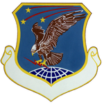 930th Tactical Fighter Group - Emblem.png