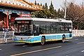 9527655 at Forbidden City, Jingshan Front St (20200106125128).jpg