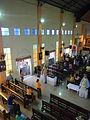 9713jfSan Isidro Labrador Parish SanJosefvf 09.JPG