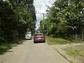 9759Poblacion III Del Carmen, Alaminos, Road 15.jpg