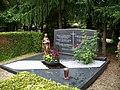 97688 Bad Kissingen, Germany - panoramio (11).jpg