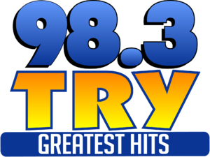 WTRY-FM - Image: 983try 2015