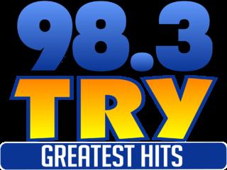 classic hits radio station in Rotterdam, New York, United States
