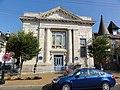 986 Swedesboro library.JPG