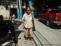 9930Photos taken during 2020 coronavirus pandemic Meycauayan City 17.jpg