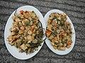 9988Cuisine food of Bulacan 61.jpg