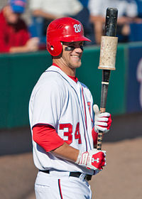 9TH Bryce Harper.jpg