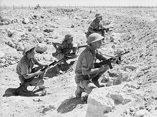 2/13th Battalion (Australia) infantry battalion of the Australian Army