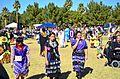 9th Annual Las Vegas Inter-Tribal Veterans Pow Wow (12757584455).jpg
