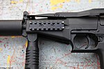 9x21 пистолет-пулемет СР2МП 21.jpg