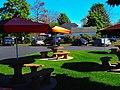 A^W® Boscobel Outdoor Seating Area - panoramio.jpg