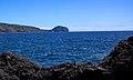 Açores 2010-07-18 (5042344252).jpg