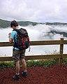 Açores 2010-07-23 (5155303948).jpg