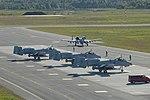 A-10 from Michigan Air National Guard lands in Estonia.jpg