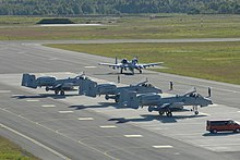 Estonian Air Force Wikipedia