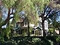 A-H- Beach House 2012-09-25 13-18-26.jpg