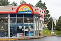 A-Plus convenience store in Cohoes, New York.jpg