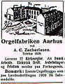 A.C. Zachariasen advertisement.jpg