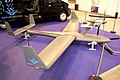 A175 Akula Engineering technologies international forum - 2010 02.jpg