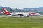A350-900XWB LATAM SBGR (34329452411).jpg
