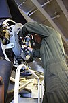 ACE maintenance 121127-M-TK324-094.jpg