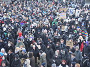 ACTA protest, Stockholm 4 February 2012.jpg