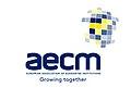 AECM Logo.jpg