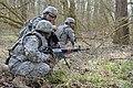 AFNORTH BN squad training exercise (STX) 150324-A-RX599-085.jpg