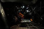 AFSOC AC-130U DVIDS370295.jpg