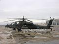 AH-64A Apache Greek Army Stefanovikion 1.jpg