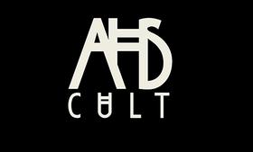 American Horror Story Cult Wikipedia