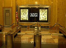Aig Travel Insurance United States Off Piste Skiing