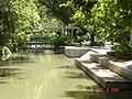 AIT - panoramio - Seksan Phonsuwan (3).jpg