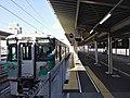 AK-Okazaki-station-platform.jpg