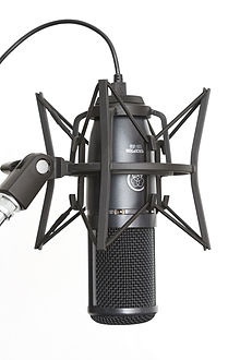 http://upload.wikimedia.org/wikipedia/commons/thumb/b/b8/AKG_Perception_120_USB_condenser_microphone_with_SH_100_shock_mount.jpg/220px-AKG_Perception_120_USB_condenser_microphone_with_SH_100_shock_mount.jpg