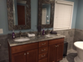 ALL-IN GRANITE Granite Bathroom.png