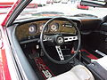 AMC Javelin interior (4939286807).jpg