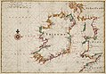 AMH-6814-NA Map of Ireland.jpg