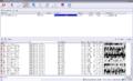 AMule 2.2.1 screenshot.png